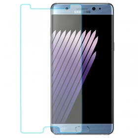 Screen Protector Tafan Glass For Samsung Galaxy Note7