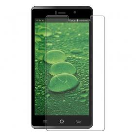Screen Protector Tafan Glass For Lyf Water10