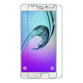 Screen Protector Tafan Glass For Samsung Galaxy A7 ( 2016)