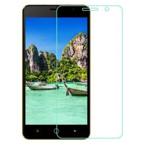 Screen Protector Tafan Glass For Intex Power Plus