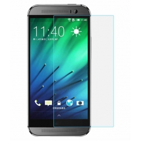 Screen Protector Tafan Glass For Htc 816