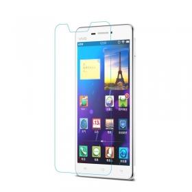 Imago Premium Quality Origional 0.3 Mm  Tempered Glass Toughen Glass Pro Hd+ Screen Protector For Vivo X3