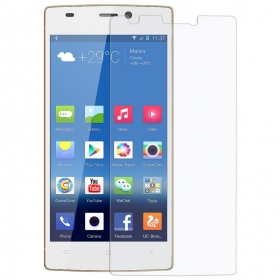 Screen Protector Tafan Glass For Gionee S5.1