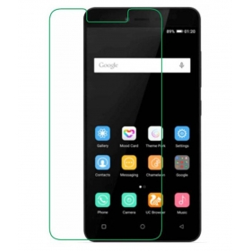 Screen Protector Tafan Glass For Gionee P5l