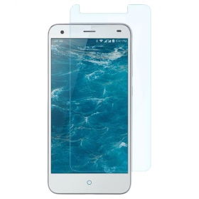 Imago Premium Quality Origional 0.3 Mm  Tempered Glass Toughen Glass Pro Hd+ Screen Protector For Lyf Water2