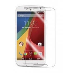 Screen Protector Tafan Glass For Motorola Moto G2