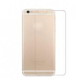Imago Premium Quality Origional 0.3 Mm  Tempered Glass Toughen Glass Pro Hd+ Screen Protector Forapple Iphone 6g Back