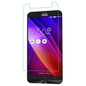 Screen Protector Tafan Glass For Asus Zenfone 5