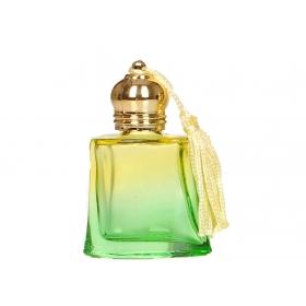 Imago Premium Quality Islamic Bakhur Attar For Men & Women Long Lasting  12ml