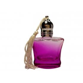 Imago Premium Quality Rose Attar For Men & Women Long Lasting  12ml