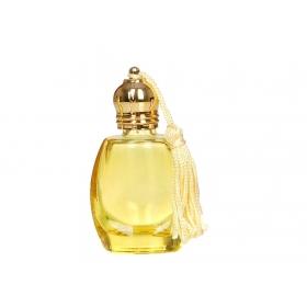 Imago Premium Quality Motia Jasmin Attar For Men & Women Long Lasting  12ml
