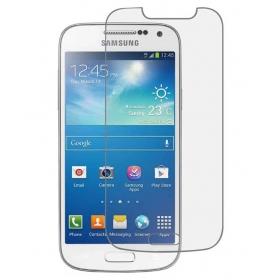 Imago Premium Quality Origional 0.3 Mm  Tempered Glass Toughen Glass Pro Hd+ Screen Protector For Samsung Galaxy 9082