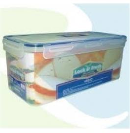 Lock & Fresh_333 (3800 Ml) Airtight Multi-purpose Storage Container