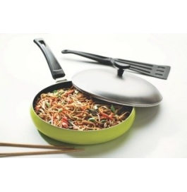 Recon Non Stick Fry Pan