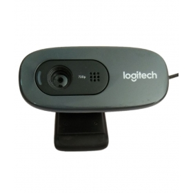 Hd C270 Webcam