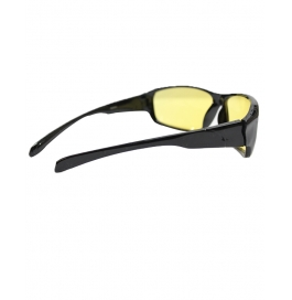 Night Vision Anti Glare Wrap Goggles