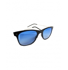Strend Fb Wayfarer Sunglasses( Blue)