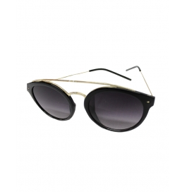 Wayfarer Sunglasses  (for Boys)