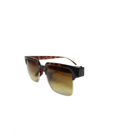 Strend Fb Wayfarer Sunglasses)