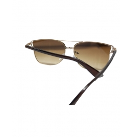 Wayfarer Sunglasses  (for Boys) Brown