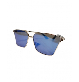 Wayfarer Sunglasses  (for Boys) Blue