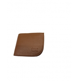 Good Life Stuff High Quality Soft Leather Wallet For Men In Brown