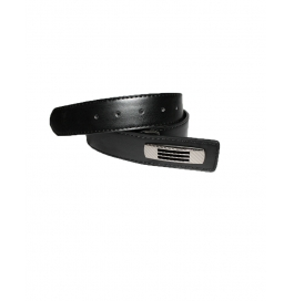 Mens Genuine Leather Belt - Classic Century Range