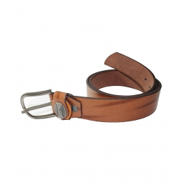 Cross Men Formal Brown Belt