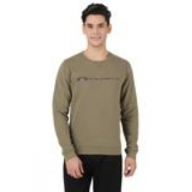 Arc Athlete Sweatshirt