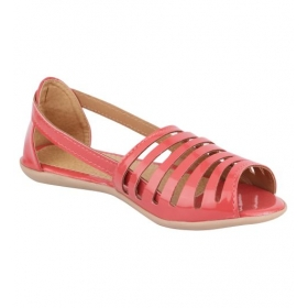 Sarva Womens Casual Partywear Sandal