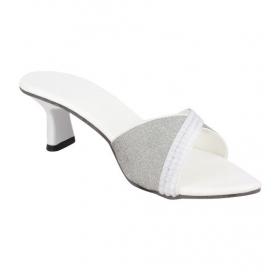 Sarva Womens Partywear Sandals