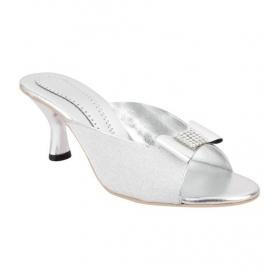 Sarva Womens Partywear Sandal