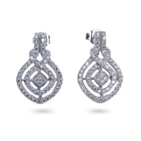 Designer Earring For Womens