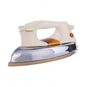 Impex Ib22 Dry Iron Cream