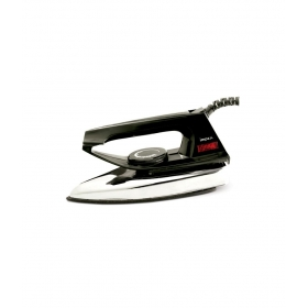 Impex Showy Dry Iron Black
