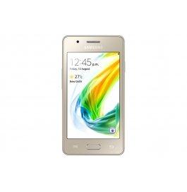 Samsung Z2 8gb