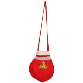 Indigo Creatives Santa Claus Bag Christmas Tree Decoration Gift