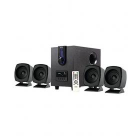 Intex It-2616 Suf Multimedia Speaker