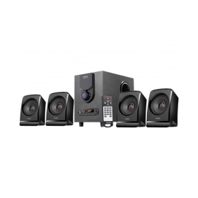 Intex It-2622 Tuf Bt 4.1 Speaker System