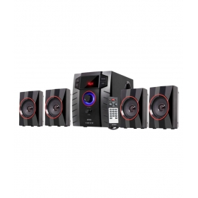 Intex It- 3005 Tuf Bt 4.1 Speaker System