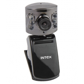 It-306 30 Mp Webcam Webcam Night Vision