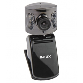 It-360wc 10 Mp Webcams