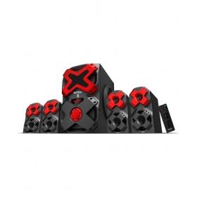 Intex It-power Suf 4.1 Speaker