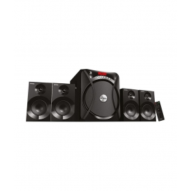 Intex It-rider 4.1 Speaker System
