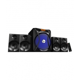 Intex It-x Rider 4.1 Speaker System