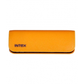 Intex Pb_2500 Mah Li-ion Power Bank