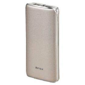 Intex Pb108 10800 Mah Li-ion Power Bank