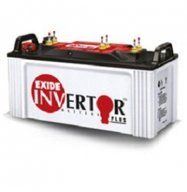 Exide Invaplus Fipo Ip1000