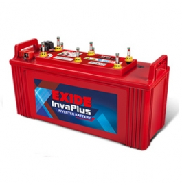 Exide Invaplus Fipo Ip1350