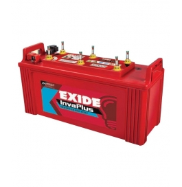 Exide Invaplus Fipo Ip1500